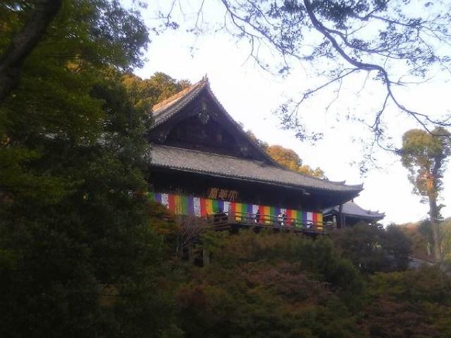 長谷寺 - 奈良