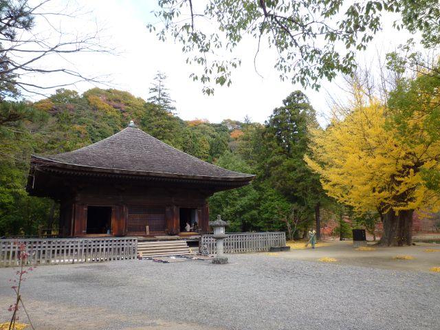 願成寺 - いわき
