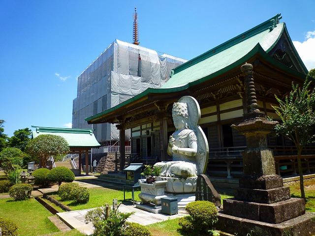 最教寺 - 平戸