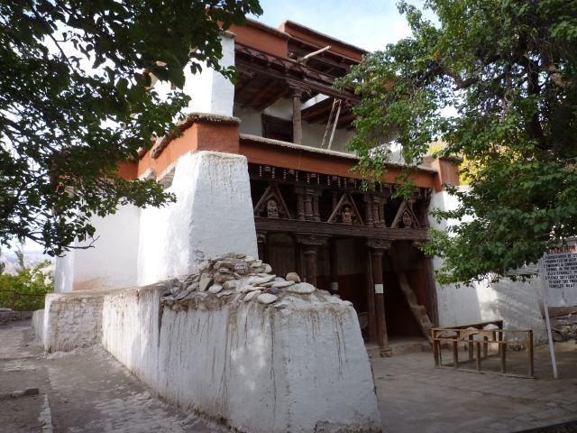 Alchi Choskhor Gompa