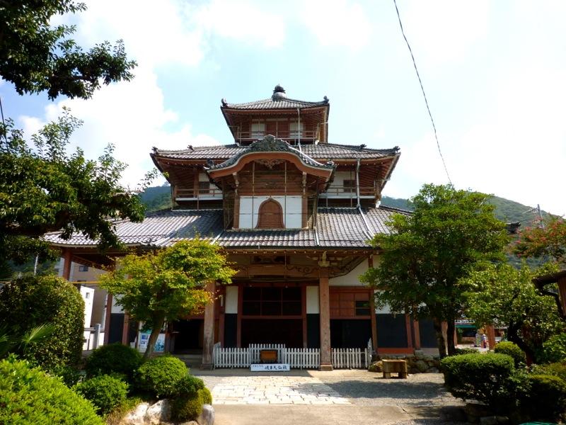 正法寺 - 岐阜